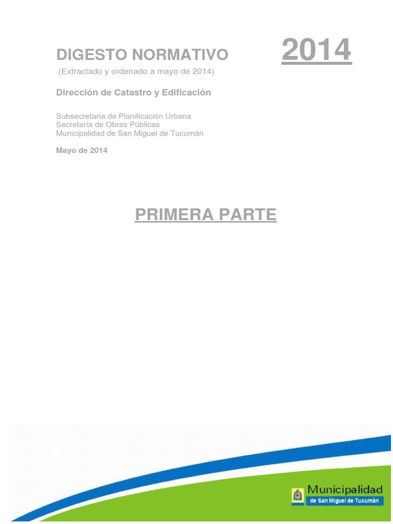 22b9335073348 DIGESTO PARTE-I.pdf
