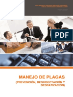 Syllabus Control de Plagas (1)