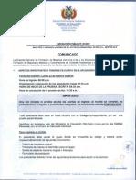 comunicado_003_001_2015