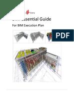 Essential Guide BEP