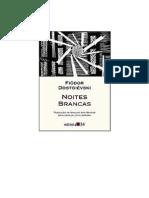 fiodor-dostoievski-noites-brancas.pdf