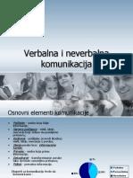 2. Verbalna i neverbalna komunikacija,ppt.2.pdf