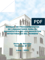 manual parasitos.pdf