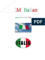 Italian text second semester.pdf