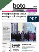 2010ko Otsailaren 19a 9. Urtea - 362