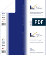 Guía Práctica Análisis Equidad Con CASEN y STATA
