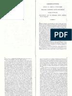 OBSERVACIONES SOBRE EL LIBELO PUBLIC:41)• POR DON LORENZO CALVO DE ROZAS, CON EL TITULO DE REGLAMENTO QU LA <SUPREMA JUNTA CENTRALOBSERVACIONES SOBRE EL LIBELO PUBLIC:41)• POR DON LORENZO CALVO DE ROZAS, CON EL TITULO DE REGLAMENTO QU LA <SUPREMA JUNTA CENTRAL