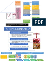 farmacologia Perinatal y Pediatrica2