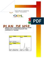 2014_04 PLAN HSE MANTA V2.xls