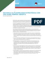 {ddcfe5b0-ffd4-4b19-b0d6-5689c65f4d8e}_RH_OHC_exec_summary_A4_10037747_1012_ma_ES-LA_web.pdf