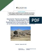 ccasacancha - apu (1).pdf