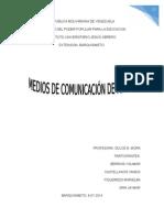 Medios de comunicación de masas.doc