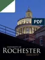 ClassCatalog.pdf