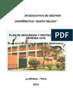 CEP-PLANTA (1).pdf
