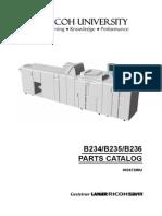 PC_MP9000