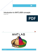 MSUM CH1 Concepts.pptx