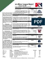 Minor_League_Report_15.07.09_bofrdfpk.pdf