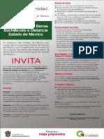 Edudistancia PDF Cbbem15 2