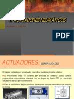 seleccion actuadores (1)