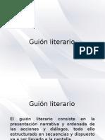Guion literario.pptx