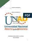 Aportes Actividad de Reconociento Estadistica Descriptiva Colaborativo 1.