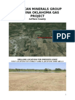amg-talihina natural gas development proposal all  docs