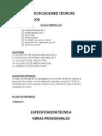 ESPECIFICACIONTECNICADELAGREGADO (2)