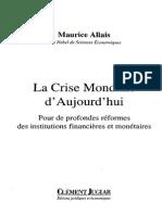 Allais_Maurice_-_La_crise_mondiale_aujourd_hui.pdf