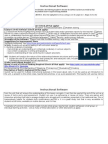 instructional software project template 6200