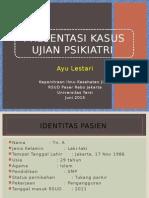 PPT PRESKAS ANDRI.pptx