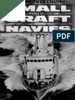 Small Craft Navies