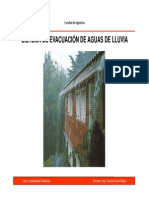 14.AGUA DE LLUVIA (1)