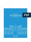 mensaje presidencial 21 de mayo.2015,chile, aaspectos de politica educacional