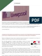 Radiografía Del Hackeo a Liverpool _ Última Palabra 2
