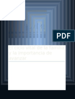 Articulo Mariela Suarez Sanchez- Familia Naturaleza Funcion y Cambio