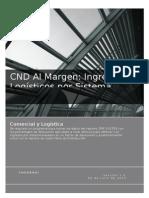 ET CND BBP0001 Ingresos Logisticos Sistema V1.00