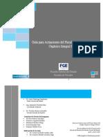 Guia Para Fiscales-guía Coip Final v5 - Copia