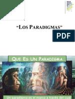 4-paradigmas-120708193920-phpapp01
