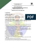 Modelo de Proceso Cas n 08 2015-Mdc