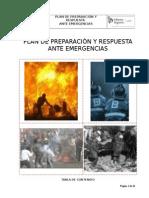 Plan de Emergencias y Evacuacion C.U.C 1 ra revision..doc