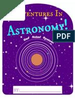 american-girl-science-fair-trifold-printable
