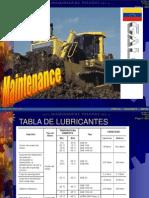 curso-mantenimiento-inicial-250-horas-necesario-bulldozer-d275ax-5-komatsu.pdf
