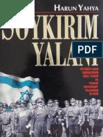 SOYKIRIM YALANI (.pdf) - Hv.Aiberg
