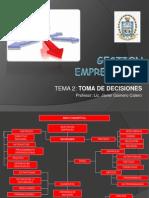 UNTECS - Gestion Empresarial - Sem 2.pdf
