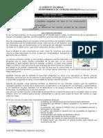 guía+1+Las+ciencias+sociales