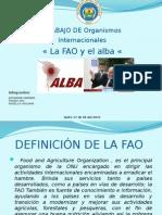 EXPO-FAO-Y-ALBA-final-bien.pptx