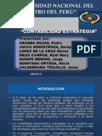 DIAPOSITIVAS de Contabilidad Estrategica.v1