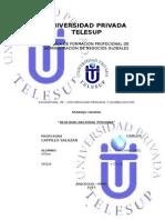 REALIDAD NACIONAL PERUANA.doc