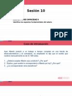 CONTA - LAB Sesión 10 - Remuneración IFB