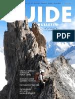 Amga Guide 2013
